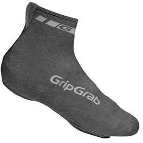 GripGrab RaceAero Shoe Covers Women Grey